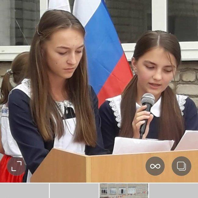 """Молодежный фестиваль патриотической песни """" Я люблю тебя ,Россия! """""""
